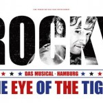 Rocky Musical in Hamburg
