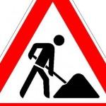 Straßensanierung in Bahrenfeld ab 7. März 2016