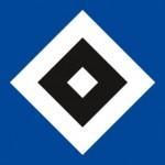 HSV-Retter Bruno Labbadia verlängert bis Juni 2017