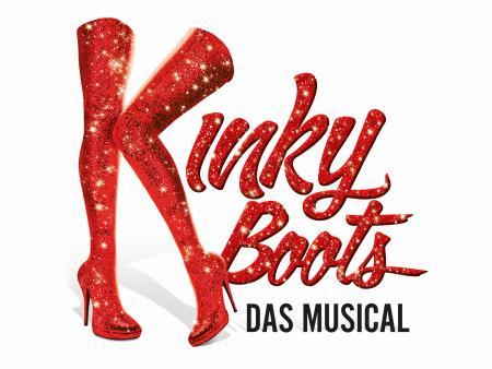 Kinky Boots - die schnellste Schuhfabrik Hamburgs
